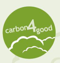 Carbon4Good